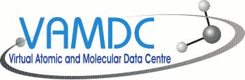 VAMDC logo